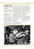 2009 - apia - Seite 5