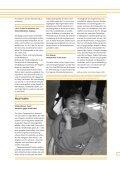2009 - apia - Seite 7