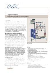 AquaProtect T.pdf - Alfa Laval