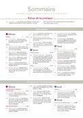 3 questions… Contrôle des concentrations - LexisNexis - Page 2