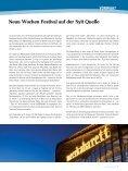 MEERKABARETT - MEERKULTUR®, Magazin für Kunst und Kultur ... - Page 3