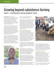 Pdf - Tamara Page 1 - International Federation of Agricultural ...