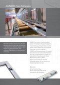Profiltechnik Möbel - Alumero - Seite 4