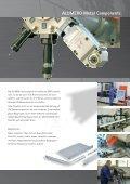 Profiltechnik Möbel - Alumero - Seite 5