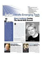 Int BL 2011-08-01 Forbes insider p1-3.pdf