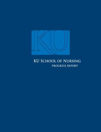 KU School of Nursing - University of Kansas Medical Center