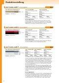 Verbundplatte nora® Lunatec combi - nora-schuh - Seite 4