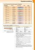 Verbundplatte nora® Lunatec combi - nora-schuh - Seite 5