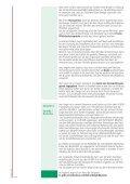 Testament für Behinderte - ABB eV - Page 4