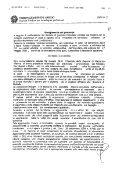 TRIEUNÀLE DI BUSTO ARSIZIO - Camerapenaledimonza.it - Page 3