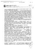 TRIEUNÀLE DI BUSTO ARSIZIO - Camerapenaledimonza.it - Page 4
