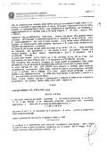 TRIEUNÀLE DI BUSTO ARSIZIO - Camerapenaledimonza.it - Page 5