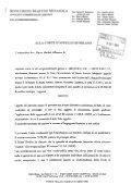 TRIEUNÀLE DI BUSTO ARSIZIO - Camerapenaledimonza.it - Page 7
