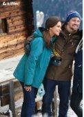 KILLTEC - kolekcja narciarska i outdoorowa JESIEŃ | ZIMA 2015/16 - Page 2