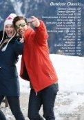 KILLTEC - kolekcja narciarska i outdoorowa JESIEŃ | ZIMA 2015/16 - Page 3