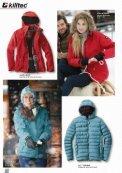 KILLTEC - kolekcja narciarska i outdoorowa JESIEŃ | ZIMA 2015/16 - Page 4
