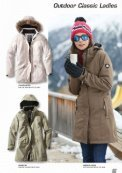 KILLTEC - kolekcja narciarska i outdoorowa JESIEŃ | ZIMA 2015/16 - Page 5