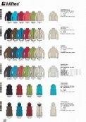 KILLTEC - kolekcja narciarska i outdoorowa JESIEŃ | ZIMA 2015/16 - Page 6