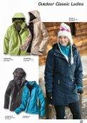 KILLTEC - kolekcja narciarska i outdoorowa JESIEŃ | ZIMA 2015/16 - Page 7