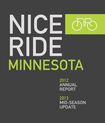 NRMN_2013_Annual_Report_web