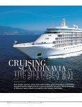 Dolce Vita - Silversea Cruises - Page 2