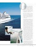 Dolce Vita - Silversea Cruises - Page 3