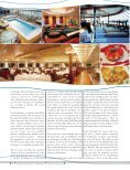 Dolce Vita - Silversea Cruises - Page 4