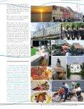 Dolce Vita - Silversea Cruises - Page 5