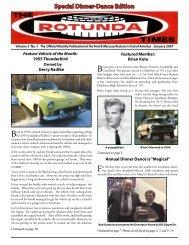 Jan 07 FMRCOA Newsletter_Screent.pdf - Ford & Mercury Restorers ...