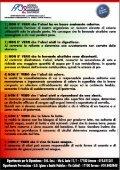 LIVELLO DI ALCOL NEL SANGUE - Page 2