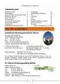 Oster-Pfarrbrief 2013 - Stmarien-fallersleben.de - Seite 2