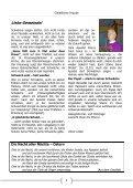 Oster-Pfarrbrief 2013 - Stmarien-fallersleben.de - Seite 3