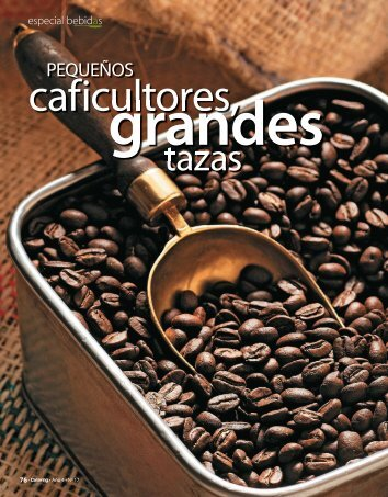 grandes - Catering.com.co
