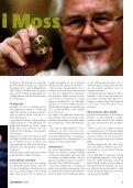 4 2004 Storebroren i Moss - Foreningen Norske LÃ¥sesmeder - Page 5