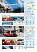 Őszi hajóutak - Vista - Page 2