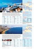 Őszi hajóutak - Vista - Page 3