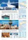 Őszi hajóutak - Vista - Page 4