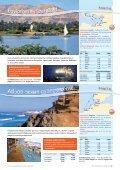 Őszi hajóutak - Vista - Page 5