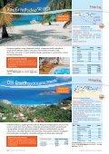Őszi hajóutak - Vista - Page 6