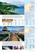 Őszi hajóutak - Vista - Page 7