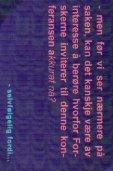 NIF-Forskerne - Page 4