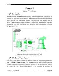 Chapter 4.pdf - Yidnekachew