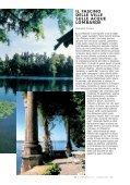dimore sull'acqua ville e giardini in lombardia - UBI Banca - Page 2