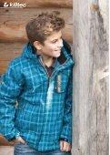KILLTEC - JESIEŃ | ZIMA 2015/16 - kolekcja dziecięca i młodzieżowa - Page 2