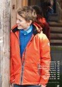 KILLTEC - JESIEŃ | ZIMA 2015/16 - kolekcja dziecięca i młodzieżowa - Page 3