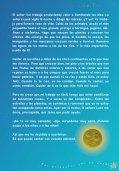 Madre Tierra - Aula Intercultural - Page 3