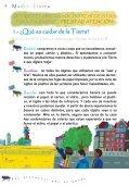 Madre Tierra - Aula Intercultural - Page 4