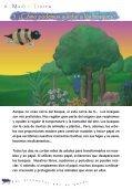 Madre Tierra - Aula Intercultural - Page 6