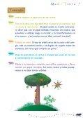 Madre Tierra - Aula Intercultural - Page 7
