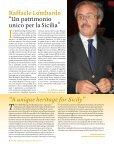 Sicilian Prime - Live Sicilia - Page 4